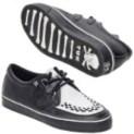 Futsal kengät, missoni kengät